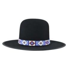 Style: 012 Billy Jack Hat