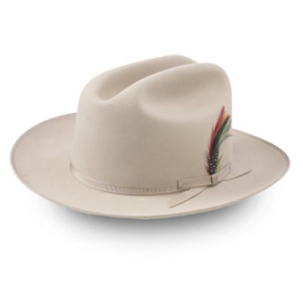 Cowboy Hats - Mens Hats - Dress Hats For Men e54c30aea92