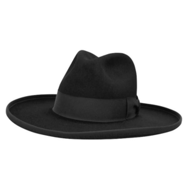 4ddbe6693c79c Mens Hats - Movie Hats - Celebrity Hats
