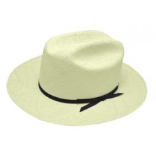 Style: 048 Open Road Panama Hat