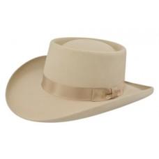 Style: 050 The Miller Gambler Hat