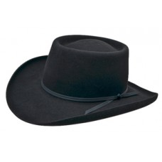 Style: 057 The Reno Hat