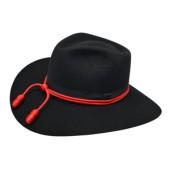 Style: 058 Platoon Cavalry Hat 30X