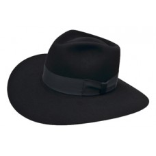 Style: 059 The Shelton Hat 30X