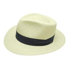 Style: 063 The Destin Hat