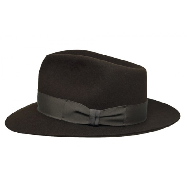 Fedora Hats - Mens Hats - Dress Hats For Men bbb81027c2fc