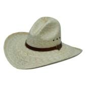 Style: 073 Rio Verde Hat