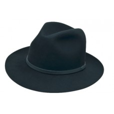 Style: 078 The Belmont Hat