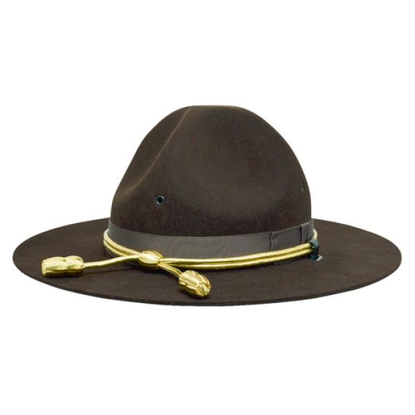 Military Hats - Men s Hats - Dress Hats For Men 18af88f2184