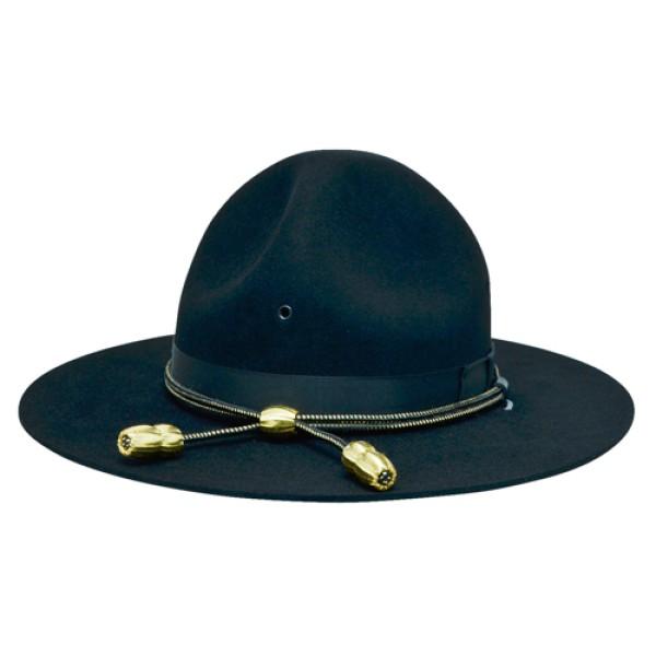 Military Hats - Men s Hats - Dress Hats For Men 9397bda9d85