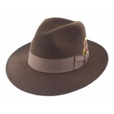 Style: 1083 The Classic Center Dent Hat