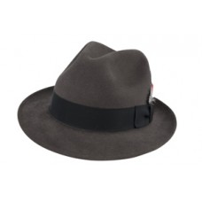 Style: 101 The Jet Hat