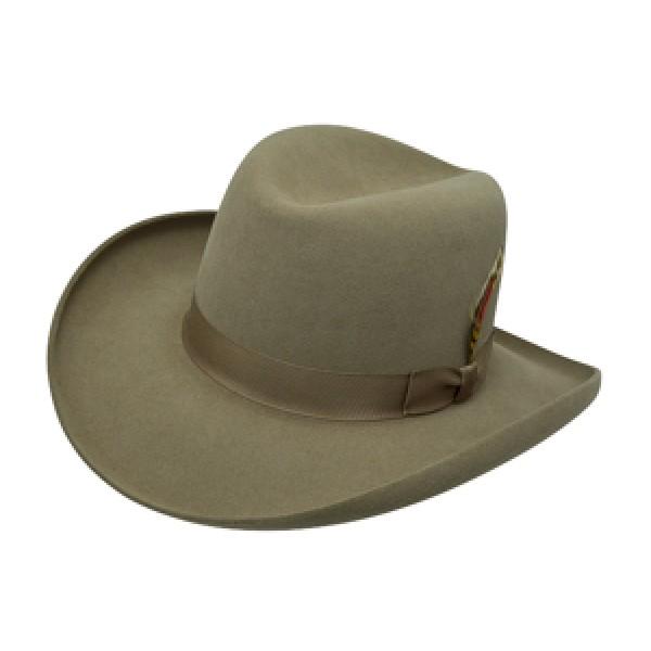 fbe8230f0d161 Cowboy Hats - Mens Hats - Dress Hats For Men