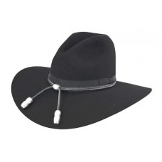 Style: 110 Fort Campbell Cavalry Hat