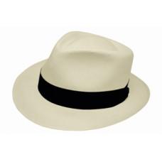 Style: 114 The Hemingway Hat