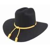 Style: 116 Brigade Cavalry Hat