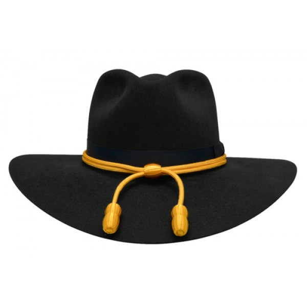 Cavalry Hats - Mens Hats - Dress Hats For Men 7eb791e22c9