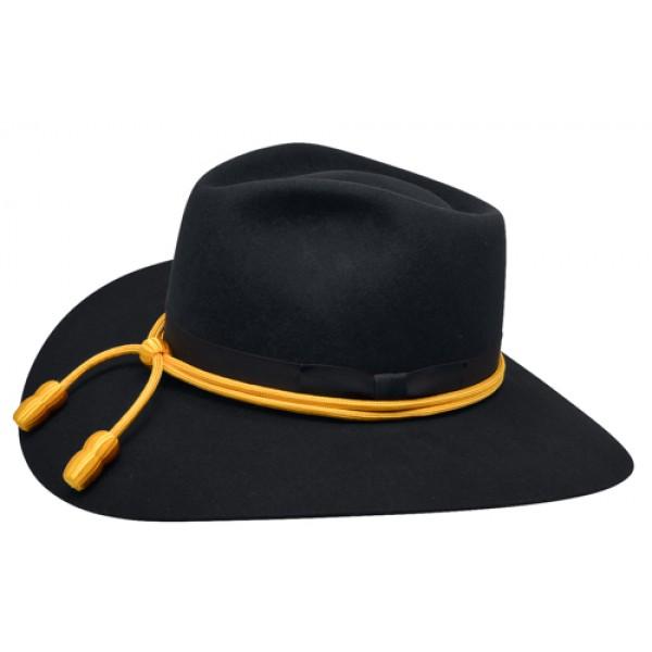 Cavalry Hats - Mens Hats - Dress Hats For Men e46e51e6970