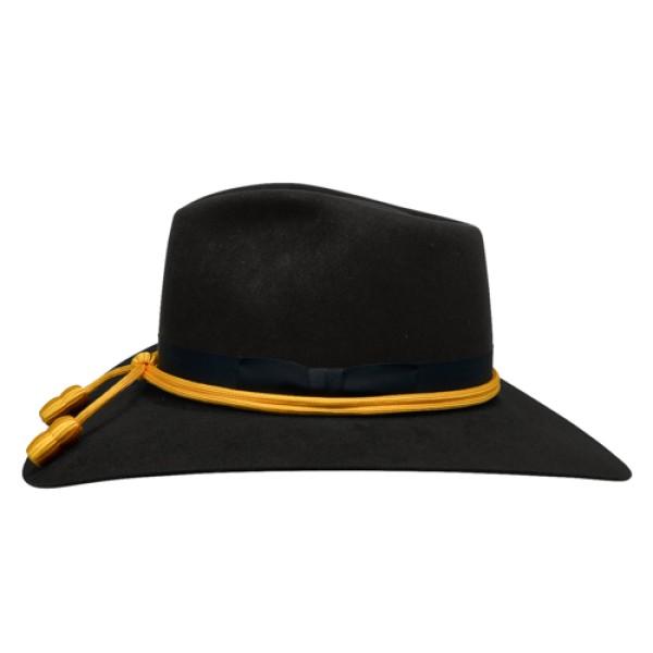 Cavalry Hats Mens Hats Dress Hats For Men