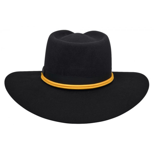 Cavalry Hats - Mens Hats - Dress Hats For Men b31c20647e50