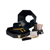 Style: 1194 The 7X Cavalry Hat Package