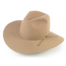 Style: 165 Big Springs Hat 7X