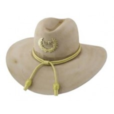 Style: 1655 Civil War Hat