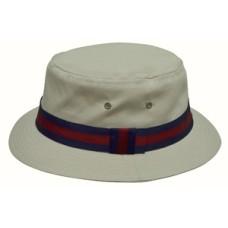 Style: 177 Soft Bucket Hat