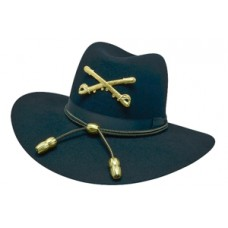 Style: 1777 Duvall Cavalry Hat