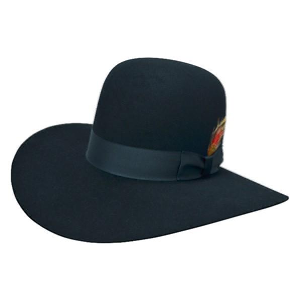 98ea6973471 Mens Hats - Movie Hats - Celebrity Hats