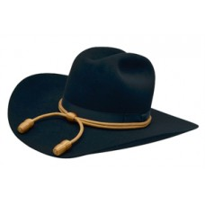 Style: 223 Company 30X Cavalry Hat