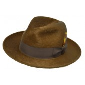Style: 252 The Galena Hat