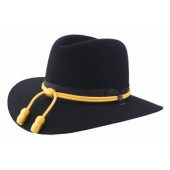 Style: 277 Battalion Cavalry Hat