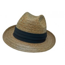 Style: 325 Cocoa Beach Straw Hat