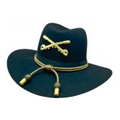 Style: 326 Civil War Hat
