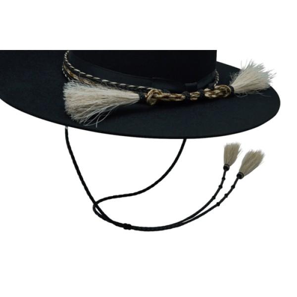 230f0ed56b7e4 Cowboy Hats - Mens Hats - Dress Hats For Men