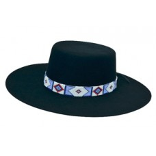 Style: 350 Gaucho Hat