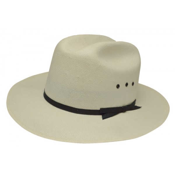 Straw hats mens hats dress hats for men style 366 lbj straw hat publicscrutiny Image collections