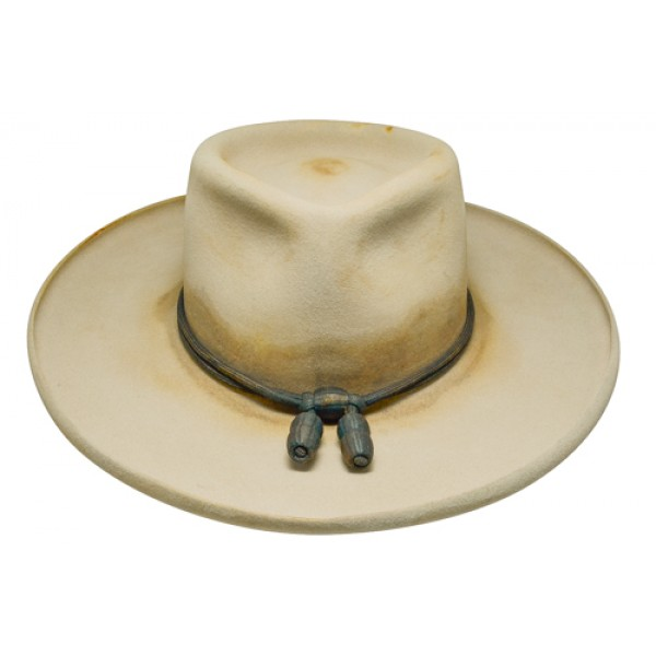 Josey Wales Hat - The Outlaw Josey Wales Hat - Mens Hats - Western Hats cb13e004f03