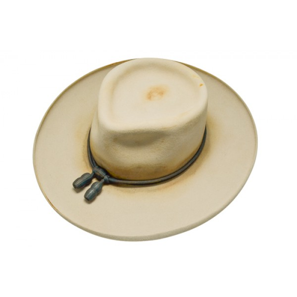 Josey Wales Hat - The Outlaw Josey Wales Hat - Mens Hats - Western Hats 8908086c749