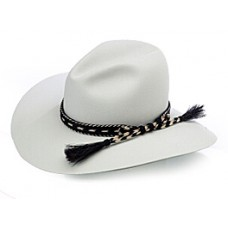 Style: 423 Libby Hat
