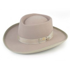 Style: 426 Lee Civil War Hat