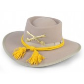 Style: 429 Civil War Hat