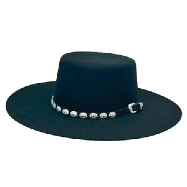 Cowboy Hats - Mens Hats - Dress Hats For Men 157a775c49fe