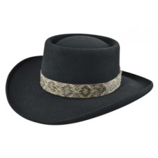 Style: 6007-5 The Southern Rocker