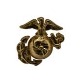 Style: 616 Marine Corps Hat Badge