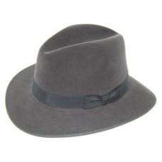 Style: 2093 The Miller Explorer Hat