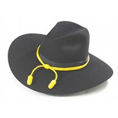 Style: 791 Fort Dix Cavalry Hat
