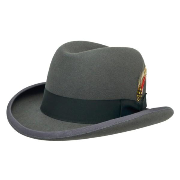 Fedora Hats - Mens Hats - Dress Hats For Men 1355a9f0e09