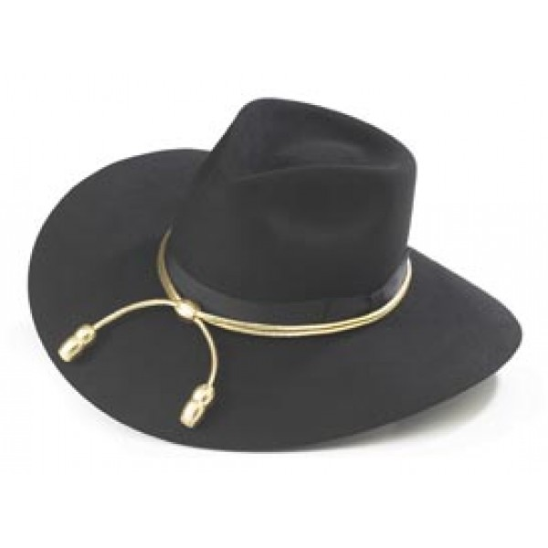 e4b3c562926d0 Cavalry Hats - Mens Hats - Dress Hats For Men